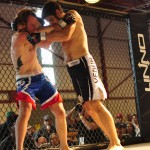 MMA-East-Austin_628