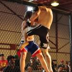MMA-East-Austin_633