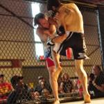 MMA-East-Austin_634