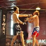 MMA-East-Austin_647