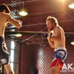 MMA-East-Austin_658