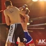 MMA-East-Austin_675