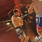 MMA-East-Austin_678