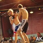 MMA-East-Austin_685