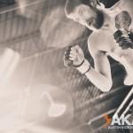 MMA-East-Austin_704