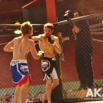 MMA-East-Austin_724