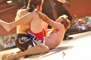 MMA-East-Austin_764