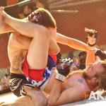 MMA-East-Austin_768