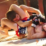 MMA-East-Austin_773