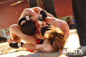 MMA-East-Austin_781