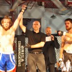 MMA-East-Austin_796