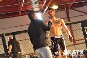 MMA-East-Austin_809