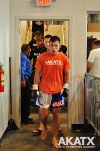 MMA-East-Austin_863