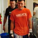 MMA-East-Austin_867