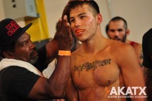 MMA-East-Austin_887