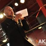 MMA-East-Austin_896