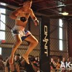 MMA-East-Austin_898