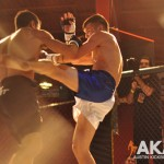 MMA-East-Austin_917