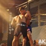 MMA-East-Austin_926
