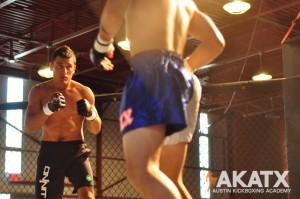 MMA-East-Austin_929
