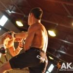 MMA-East-Austin_996