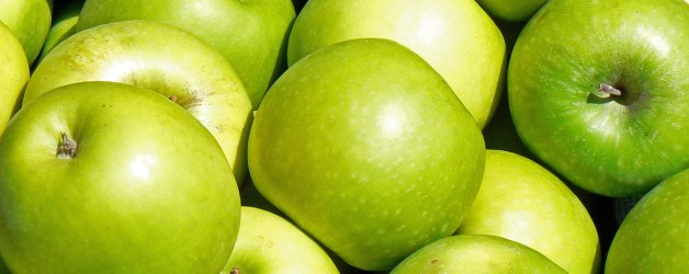 Green Juice and Other Detox Tips after the Holidays